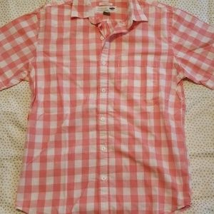 Old Navy classic slim fit top